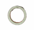 Chinese Parts - 05-0802 Exhaust Gaskets from Atv-Quads-4Wheeler.com
