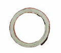 Chinese Parts - 05-0803 Exhaust Gaskets from Atv-Quads-4Wheeler.com
