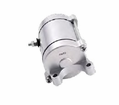 Chinese Parts - 11T Cg200-250Cc 4-Stroke Vertical Water Cooled Engines Starter Motors From Atv-Quads-4Wheeler.Com