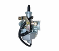 Chinese Parts - 125-150cc 4-Stroke 26Mm Carburetor With Cable Choke Carburetor from Atv-Quads-4Wheeler.com