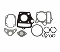 Chinese Parts - 125cc 4-Stroke Horizontal Engines Cylinder Head Gaskets from Atv-Quads-4Wheeler.com