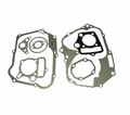 Chinese Parts - 125cc 4-Stroke Horizontal Engines, Honda Style Engines Complete Gasket Kit from Atv-Quads-4Wheeler.com