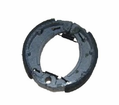 Chinese Parts - 13-0301 In Brake Shoes from Atv-Quads-4Wheeler.com