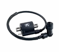 Chinese Parts - 150-250Cc 4-Stroke Ignition Coil from Atv-Quads-4Wheeler.com