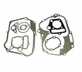 Chinese Parts - 150cc Gy6 Engines (Long Version) Complete Gasket Kit from Atv-Quads-4Wheeler.com