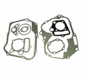 Chinese Parts - 150cc Gy6 Engines (Short Version) Complete Gasket Kit from Atv-Quads-4Wheeler.com
