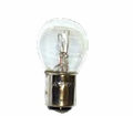 Chinese Parts - 17-0200 Light Bulbs from Atv-Quads-4Wheeler.com