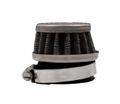 Chinese Parts - 2 & 4 Stroke Wire Mesh, Short Cone Air Filters From Atv-Quads-4Wheeler.com