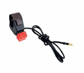 Chinese Parts - 2-Stroke and 4-Stroke Kill Switch from Atv-Quads-4Wheeler.com