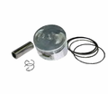Chinese Parts - 23-0001 Engine Piston Kits from Atv-Quads-4Wheeler.com