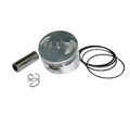 Chinese Parts - 23-0002 Engine Piston Kits from Atv-Quads-4Wheeler.com