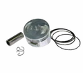 Chinese Parts - 23-0006 150cc Engine Piston Kits from Atv-Quads-4Wheeler.com