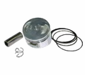 Chinese Parts - 23-0008 Engine Piston Kits from Atv-Quads-4Wheeler.com