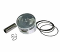 Chinese Parts - 23-0011 Engine Piston Kits from Atv-Quads-4Wheeler.com