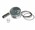 Chinese Parts - 23-0013 Engine Piston Kits from Atv-Quads-4Wheeler.com