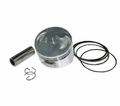 Chinese Parts - 23-0014 Engine Piston Kits from Atv-Quads-4Wheeler.com