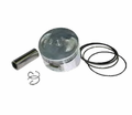 Chinese Parts - 23-0015 Engine Piston Kits from Atv-Quads-4Wheeler.com
