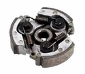Chinese Parts - 3-Leaf with Key Hole Complete Assembly Clutch from Atv-Quads-4Wheeler.com