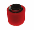 Chinese Parts - 4-Stroke Foam Filter, High Perf. Air Filters From Atv-Quads-4Wheeler.com