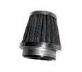 Chinese Parts - 4-Stroke Wire Mesh, Long Cone Air Filters From Atv-Quads-4Wheeler.com