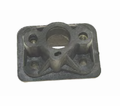 Chinese Parts - 43/47/49Cc 2-Stroke Intake Manifold from Atv-Quads-4Wheeler.com