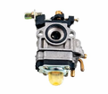 Chinese Parts - 43-49cc 2-Stroke Carburetor from Atv-Quads-4Wheeler.com