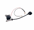 Chinese Parts - 43 / 49Cc 2-Stroke Ignition Coil from Atv-Quads-4Wheeler.com