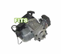 Chinese Parts - 47/49Cc Mt-A1 2-Stroke Plastic Recoil/Pull Starter from Atv-Quads-4Wheeler.com
