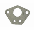 Chinese Parts - 49Cc 2-Stroke 15Mm Carb Gasket Carburetor / Intake Gasket from Atv-Quads-4Wheeler.com