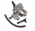 Chinese Parts - 5.5-6.5Hp 4-Stroke Carburetor from Atv-Quads-4Wheeler.com