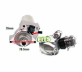 Chinese Parts - 50-125Cc 4-Stroke Horizontal Engines Starter Motor from Atv-Quads-4Wheeler.com