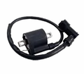 Chinese Parts - 50-150Cc 4-Stroke Ignition Coil without Mounting Bracket from Atv-Quads-4Wheeler.com