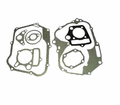 Chinese Parts - 50cc 4-Stroke Horizontal Engines Complete Gasket Kit from Atv-Quads-4Wheeler.com