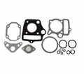 Chinese Parts - 50cc 4-Stroke Horizontal Engines Cylinder Head Gaskets from Atv-Quads-4Wheeler.com