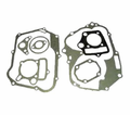 Chinese Parts - 50cc Gy6 Engines (139Qmb Short Version) Complete Gasket Kit from Atv-Quads-4Wheeler.com