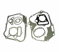 Chinese Parts - 50cc Gy6 Engines (Long Version) Complete Gasket Kit from Atv-Quads-4Wheeler.com