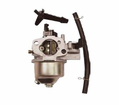 Chinese Parts - 6.5Hp 4-Stroke Carburetor from Atv-Quads-4Wheeler.com