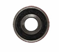 Chinese Parts - 6001-2Rs Bearing from Atv-Quads-4Wheeler.com