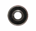 Chinese Parts - 6002-Rs Bearing from Atv-Quads-4Wheeler.com