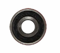 Chinese Parts - 6004-2Rs Bearing from Atv-Quads-4Wheeler.com