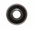 Chinese Parts - 6004-Z Bearing from Atv-Quads-4Wheeler.com