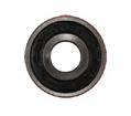 Chinese Parts - 6201-Rz Bearing from Atv-Quads-4Wheeler.com