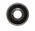 Chinese Parts - 6202-Rs Bearing from Atv-Quads-4Wheeler.com