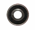 Chinese Parts - 6203-Rs Bearing from Atv-Quads-4Wheeler.com