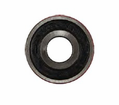Chinese Parts - 6204-Rs Bearing from Atv-Quads-4Wheeler.com