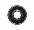 Chinese Parts - 6204-Z Bearing from Atv-Quads-4Wheeler.com