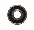 Chinese Parts - 6301-Rs Bearing from Atv-Quads-4Wheeler.com