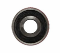Chinese Parts - 6301-Z Bearing from Atv-Quads-4Wheeler.com