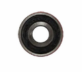 Chinese Parts - 6302-2Rs Bearing from Atv-Quads-4Wheeler.com