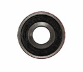 Chinese Parts - 6303-Z Bearing from Atv-Quads-4Wheeler.com